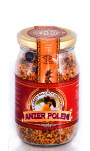 Anzer Polen