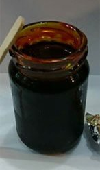 Anzer propolisi