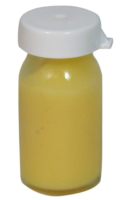 Yerli Arı sütü
