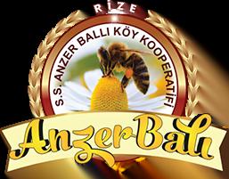 Anzer Balı Kooperatifi/ Anzer Ballıköyü Kooperatifi